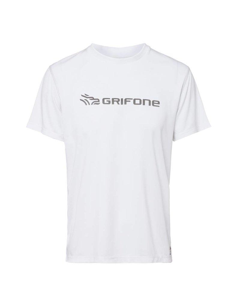 Camiseta de hombre CARDOS