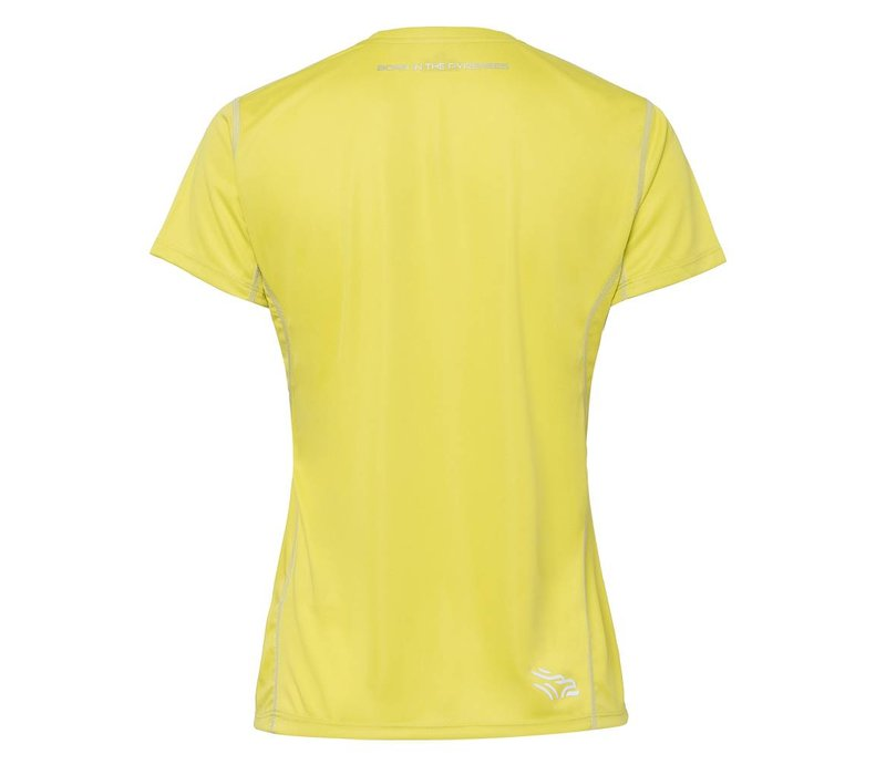 Camiseta manga corta ORDESA