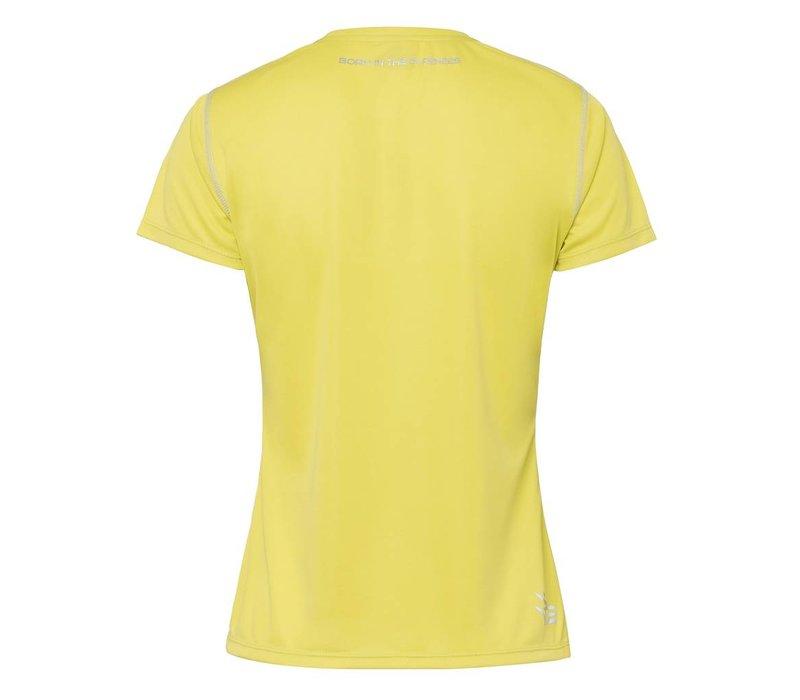 Camiseta manga corta PINETA
