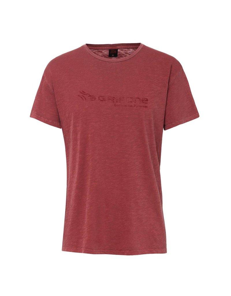 Camiseta de hombre CADEC