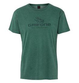 Camiseta de hombre GALIPO