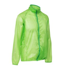 Chaqueta hombre Windstopper CERTASCAN