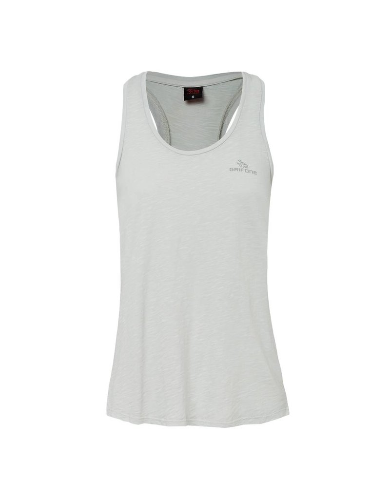 Camiseta de tirantes para mujer FONTANA
