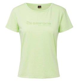 Camiseta de mujer ERUCA
