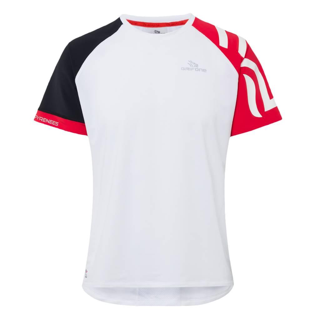 ERROBI T-Shirt SS