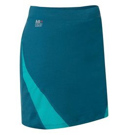 ORS Lady Skirt