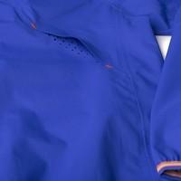GRAVIT chaqueta con capucha