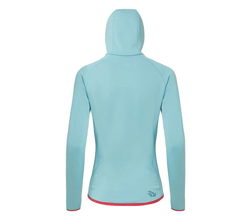 Chaqueta stretch CORNIOL