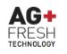 AG Fresh de Grifone