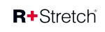 R STRETCH