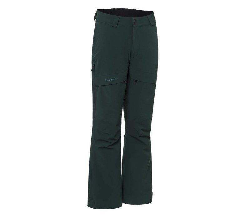 Pantalón insulado BERSIN