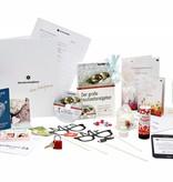 Geschenkgutschein - per E-Mail direkt verfügbar
