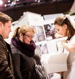 Wedding in the Box zum Verschenken