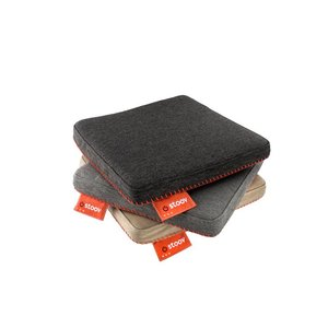 Stoov® Dock6 | charging dock for heated cushions