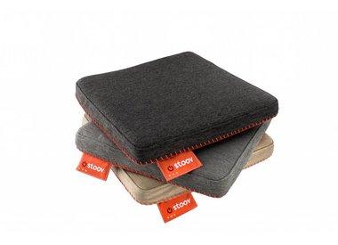 One| Heated Seat Cushion