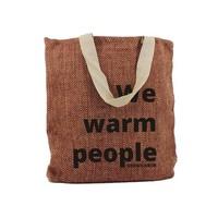 Stoov® Ploov Knitted 45 x 45    verwarmd sierkussen