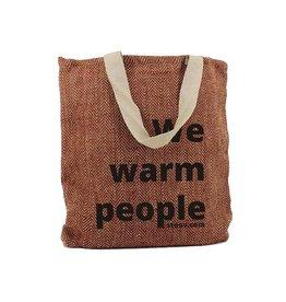 One Shopper Bag