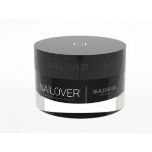 NAILOVER Styler Builder gel 15ml