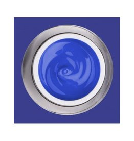 Creative 02 - Blauw - 15ml