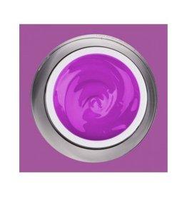 Creative 03 - Violet - 15ml