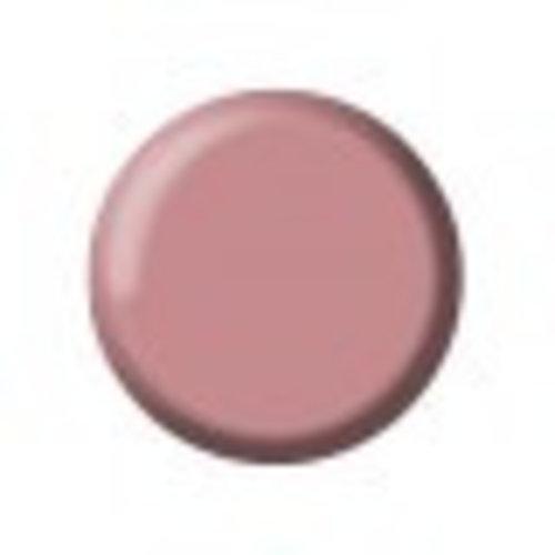 NAILOVER Cover Pink Rosé 50ml