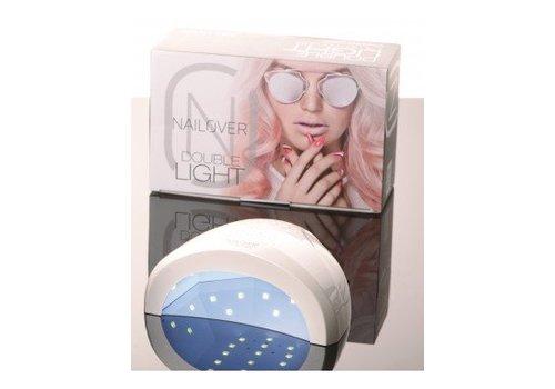 UV lampen en LED's