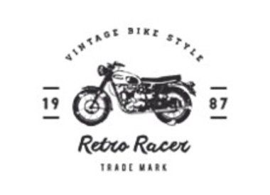 Retro Racer