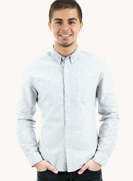 formele shirt