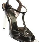 Woody ABSATZ Frauen Sandal