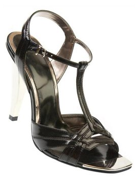 Woody HIGH HEEL WOMENS SANDAL