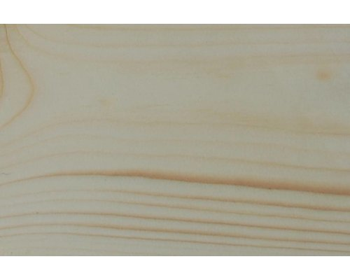 Wood Protect beits transparant blank