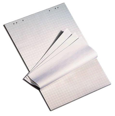 Flipchartpapier