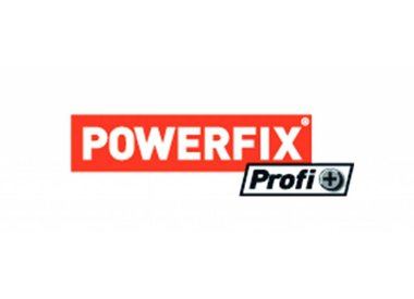 POWERFIX