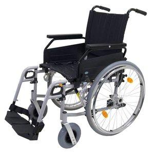 Drive rolstoel Rotec