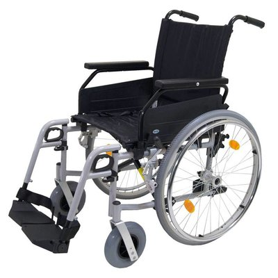 Drive standaard rolstoel Rotec