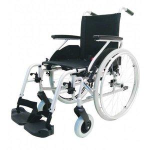 Drive rolstoel Litec