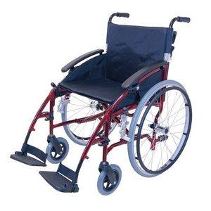 Drive rolstoel D-lite