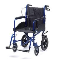 Drive transport rolstoel Expedition Plus