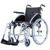 Excel lichtgewicht rolstoel G3