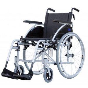 Excel rolstoel G3