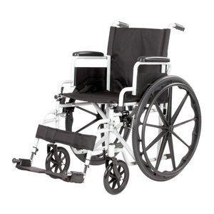 Excel rolstoel G-basic