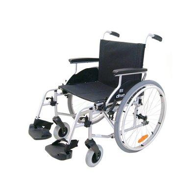 Drive rolstoel Ecotec