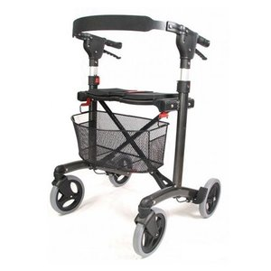 Multimotion rollator Trollimaster