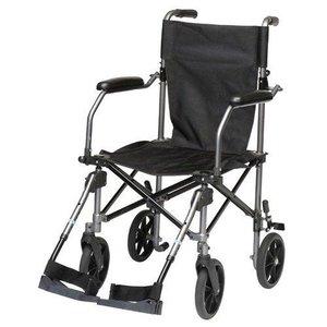 Drive rolstoel Travelite