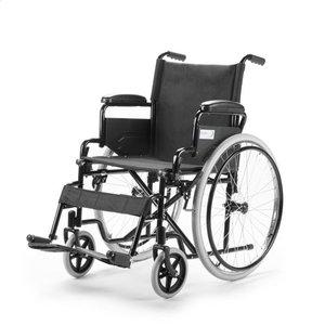 Multimotion rolstoel M1
