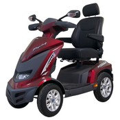 Drive comfortabele scootmobiel Royale 4