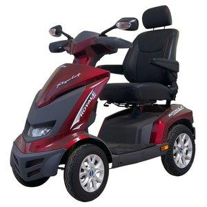 Drive scootmobiel Royale 4