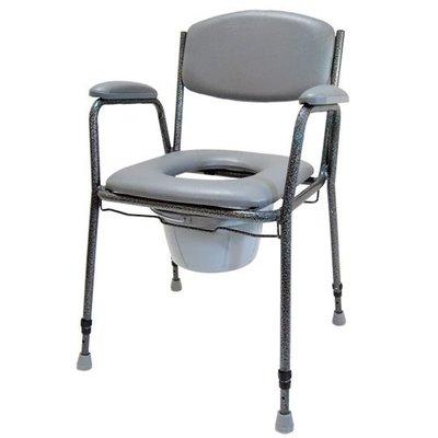 Drive toiletstoel TS 130