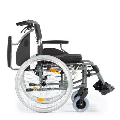 Multimotion rolstoel M5