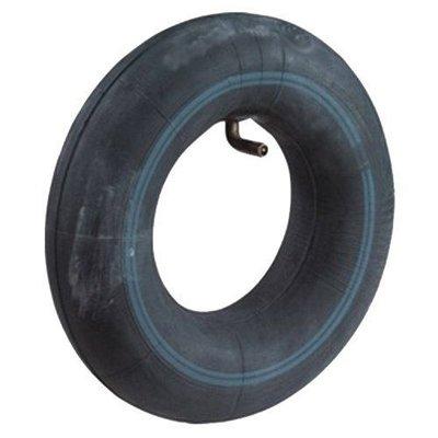 Binnenband 4.10/3.50×6 (320×90) haaks ventiel